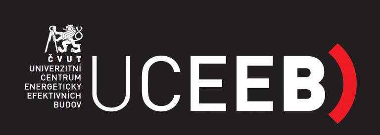 UCEEB